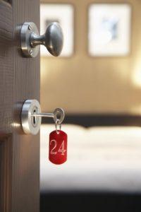 key-in-hotel-rooms-door
